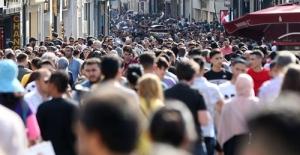 Türkiye İşsizlik Oranları Son Dakika!