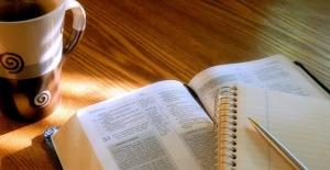 Verimli Bir Şekilde Ders Dinleme İçin Öneriler