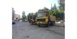 Adana'da Ölüm Saçan Geçit Kapatılıyor