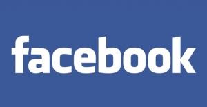 Facebook Kullanıcılarına Para Kazandıracak