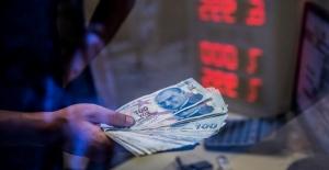 Özel Bankalara Faiz Baskısı