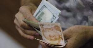 Türkiye 2018 Ekonomik Krizi Diğer Krizlerden Farklı!