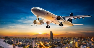 Uçuş Tazminatı Hakkında Merak Ettikleriniz