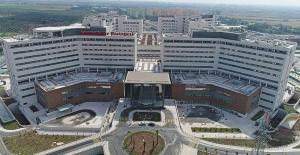 bAdana Şehir Hastanesi Haberleri, Randevu.../b