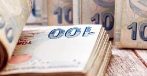 Ekonomide Alarm Durumu