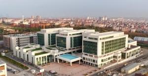 Sultangazi Haseki Eğitim ve Araştırma Hastanesi Doktorları ve Randevu Alma
