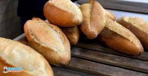 Ülke Genelinde Ekmeğe Zam Geliyor