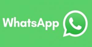 WhatsApp 1 Şubattan Sonra O Telefonlarda Çalışmayacak