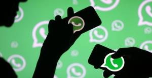 WhatsApp Yeni Yıla Güncellemeler İle Geliyor