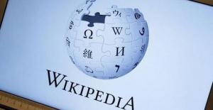 Wikipedia Yıllar Sonra Tekrar Erişime Açıldı