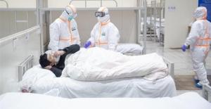 Corona Virüsü Aşısı Bulundu İddiaları Doğrulanmadı