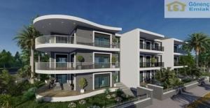 Marmaris Satılık Evler Revaçta