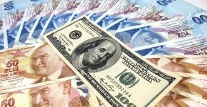 Amerika Hükümetinden Vatandaşlarına 1000 Dolar