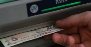 Kredi Borçları Ertelendi mi? Bankalardan Açıklama