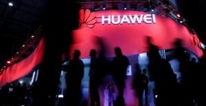 bHuawei Marka Telefon Kullananlar Dikkat:.../b