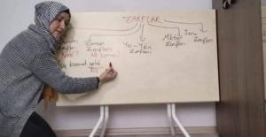 Uzaktan Eğitim Veren Öğretmenler İçin MEB Okul Yönetimlerini Uyarmalı