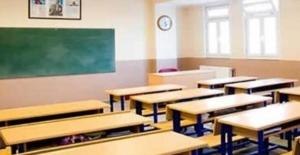 Okullar 19 Haziran'da Kapanacak