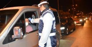 Yasaklar Kalktı, Adana Girişinde Yoğunluk