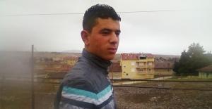 Adana'da Silahla Şaka Ölüm Getirdi