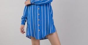 Bayan Giyim Siteleri ile Güzel Alışverişler