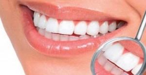 Hamilelikte Diş Sorunları ve Tedavi Yolları