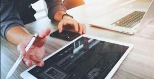 Yeni Siteler İçin SEO Paketleri Tavsiyeleri