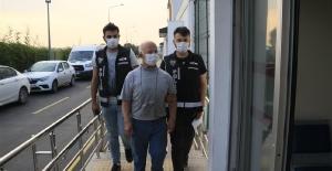 Adanada Tefecilere Büyük Operasyon