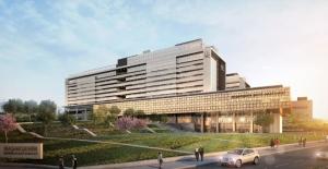 Başakşehir Çam ve Sakura Şehir Hastanesi Randevu Alma