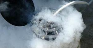 Havadan Oksijen ve Azot Nasıl Elde Edilir?