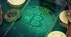 Kripto Para Piyasası Oldukça Hareketlendi