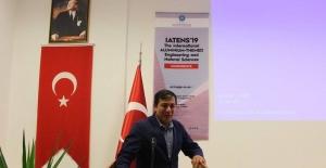 Prof. Dr. Recai KUŞ Adana Alparslan...