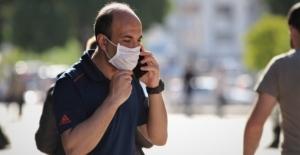Adana'da Corona Virüs Rakamları Korkutuyor