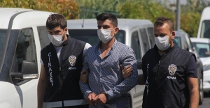 Adana'da Koca Şiddetinde Kan Aktı