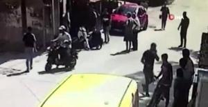 Adana'da Yol Verme Kavgası Ölümle Sonuçlandı