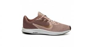 Kadın Koşu Ayakkabısı Modelleri
