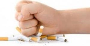 Sigarayı Bırakmak İçin Önemli Nedenler