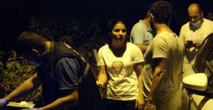 Adana'da Bir Garip Cinayet Vakası