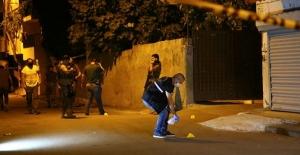 Adana'da Silahlı Kavgada Can Kaybı Yaşandı