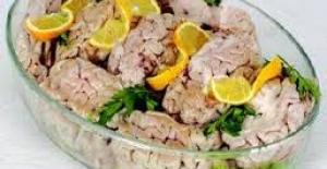 Beyin Salatası Nasıl Yapılır Tarifi ve Malzemeleri