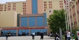 Diyarbakır SBÜ Gazi Yaşargil Eğitim ve Araştırma Hastanesi Doktorları ve Randevu Alma