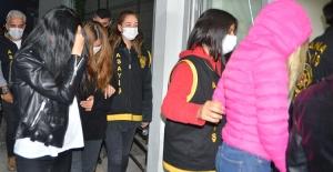 Adana'da Şok Operasyon: İş Adamlarını Böyle Dolandırmışlar