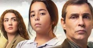 Çocukluk 2 Bölümüyle Fox'ta