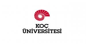 Koç Üniversitesi Burs Çeşitleri ve Eğitim Ücretleri