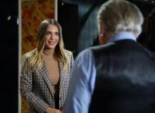 Halit'in Ölümü İşlerin Değişmesine Neden Oluyor Yasak Elma 87. Bölüm Fragmanı 30 Kasım'da Fox TV