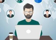 Şirketler Uzaktan Çalışma Yoluna Nasıl Geçiyor?