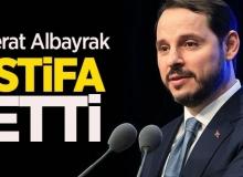Tüm Türkiye Ekonomiye Kilitlendi