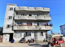 Adana'da Korkunç Vahşet