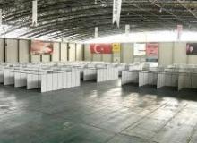 Adana'da Sahra Hastanesi Neden Kapatıldı?