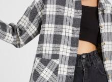 Bayan Giyim Siteleri