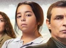 Çocukluk 10. Bölüm Fragmanı Yayında Mı? Çocukluk 9. Bölüm 4 Aralık'ta Fox Tv'de